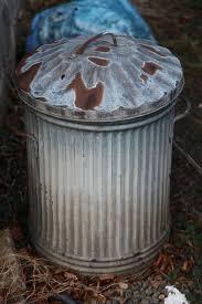 Image result for trashcan