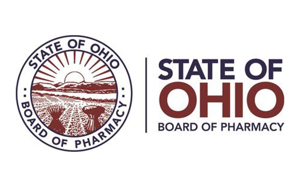 State Board Marijuana Ohio