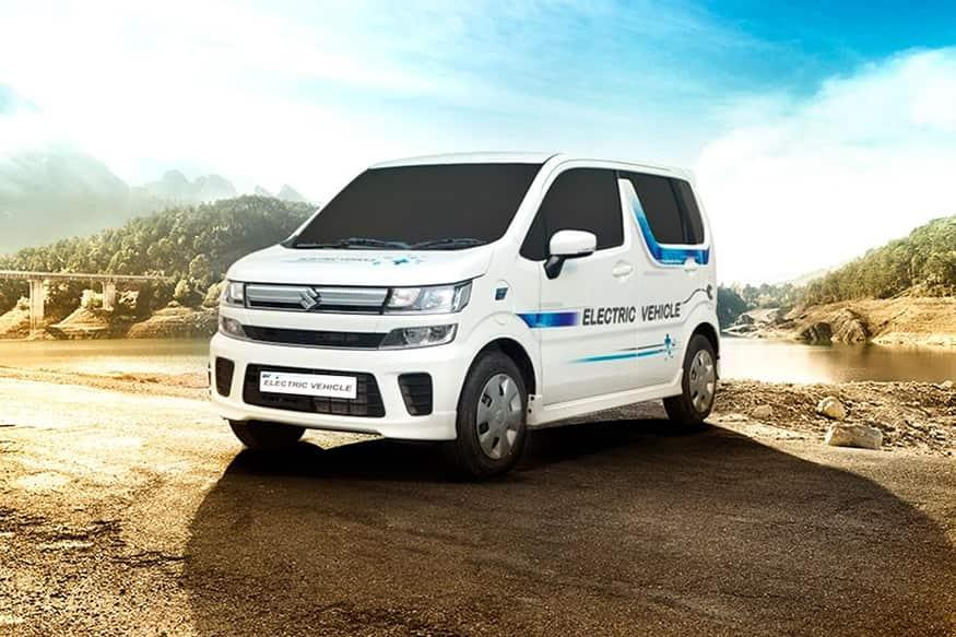 Best Electric Vehicles Expected to Launch in India by 2020 - Photogallery