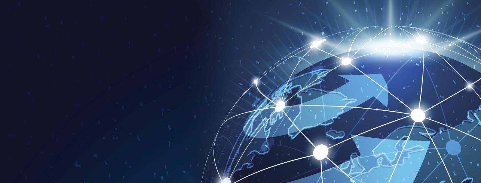 COVID-19: The Global Supply Chain