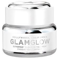 Image result for glam glow