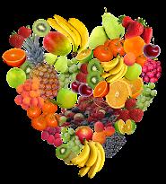fruit trees provide food