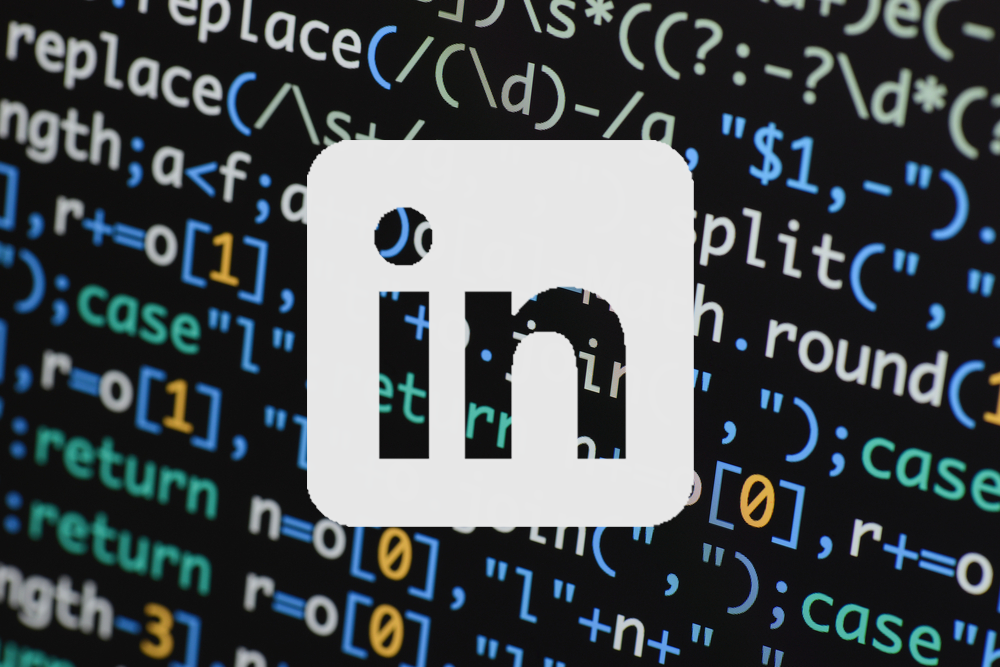 Algorithme LinkedIn