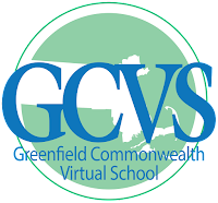 Registration@gcvs,org or call 413-475-3879, extension 9