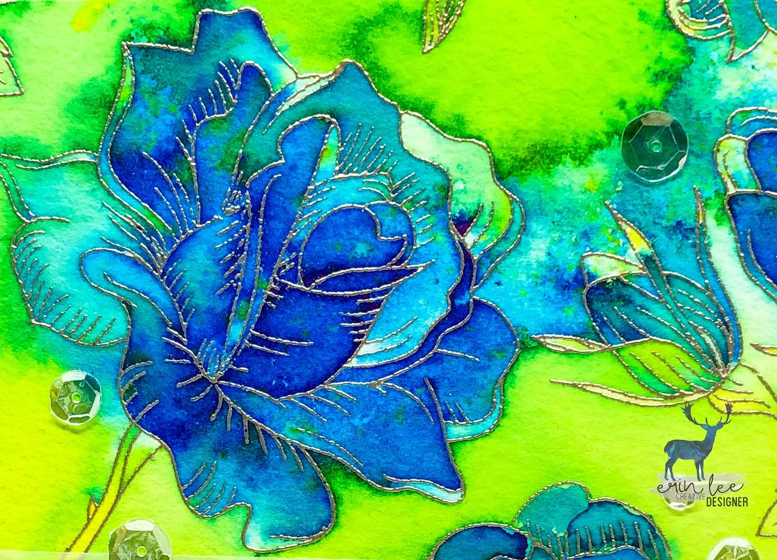 closeflower
