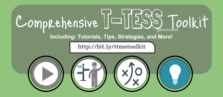 Comprehensive T-TESS Guide.png