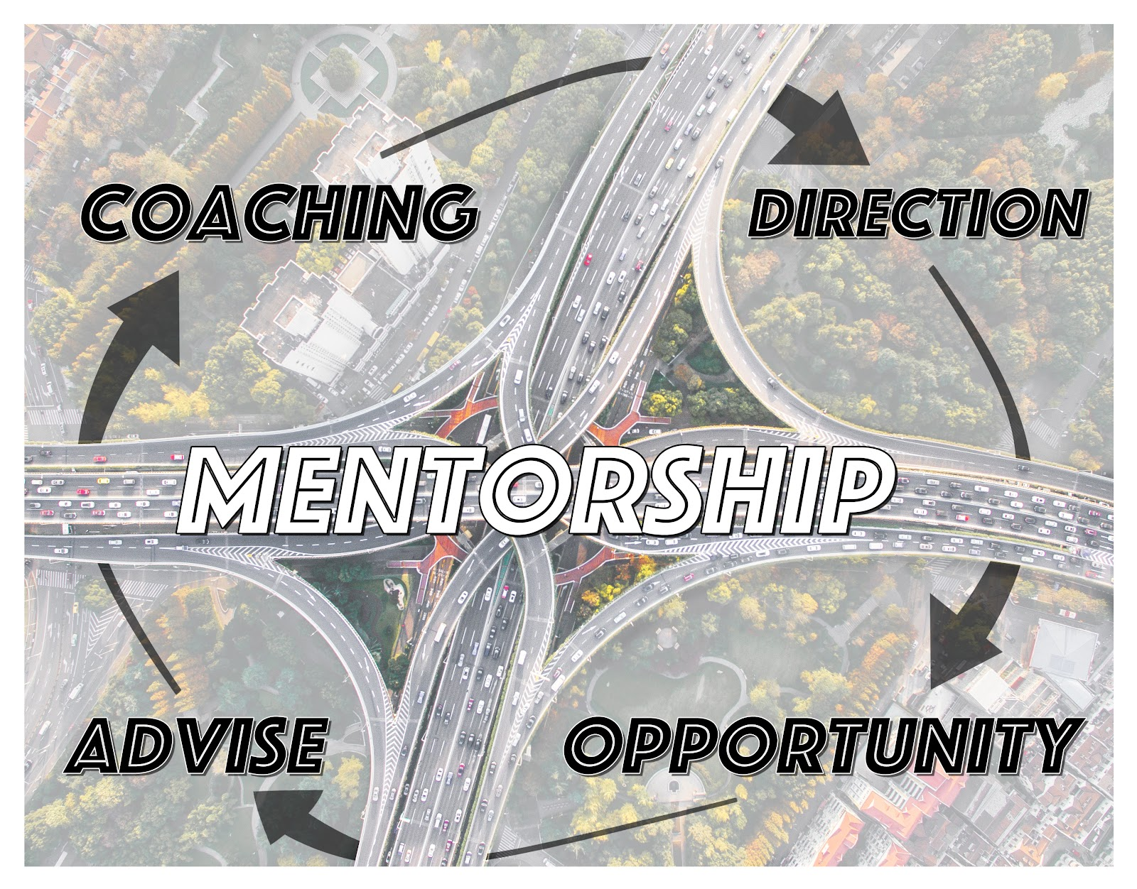 Guided in Mentorship diagram.jpg
