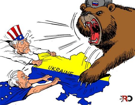 ukraineEcon.jpg
