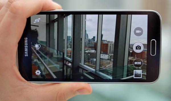 s5-camera-app.jpg