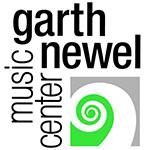 2017 GN logo small:cmyk.jpg