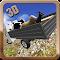 Animal Transport Simulator 3D file APK Free for PC, smart TV Download