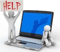 Technology Help Desk - Orange County Public Schools