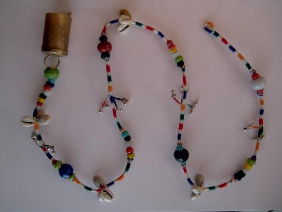 patwa-jwellery-18