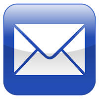 Your email address - Tu correo electrónico - Votre adresse email