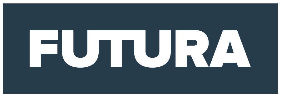 https://www.optidigital.com/wp-content/uploads/2020/09/Futura-logo.jpg