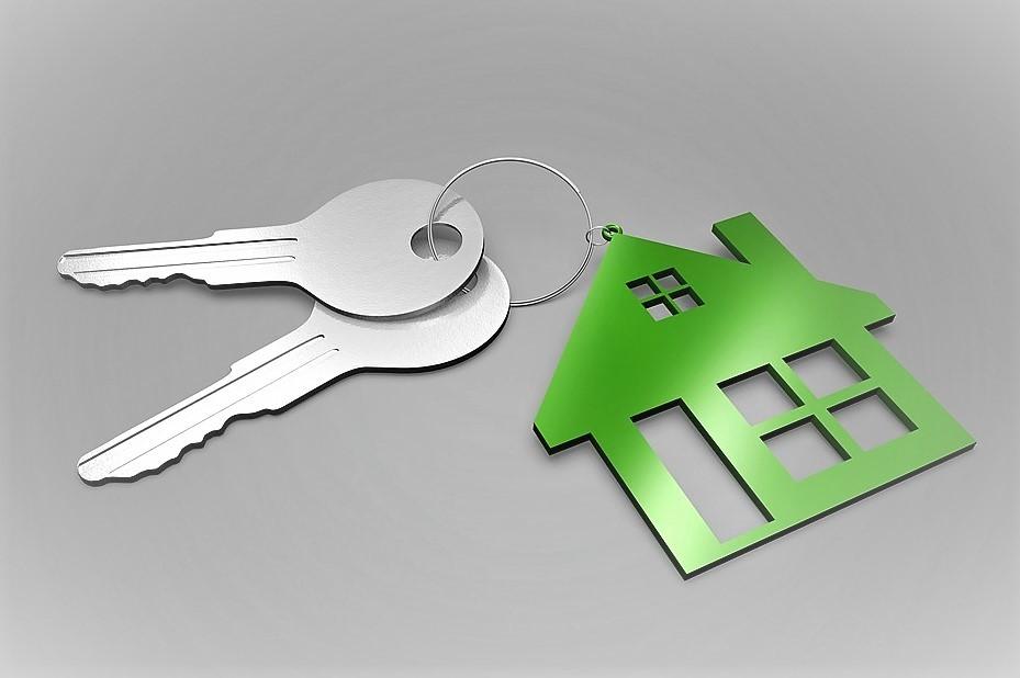 L'offre d'achat est la 4e étape d'un achat immobilier