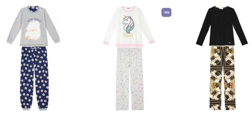 Pijama