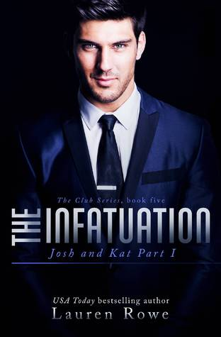 the infatuation cover.jpg