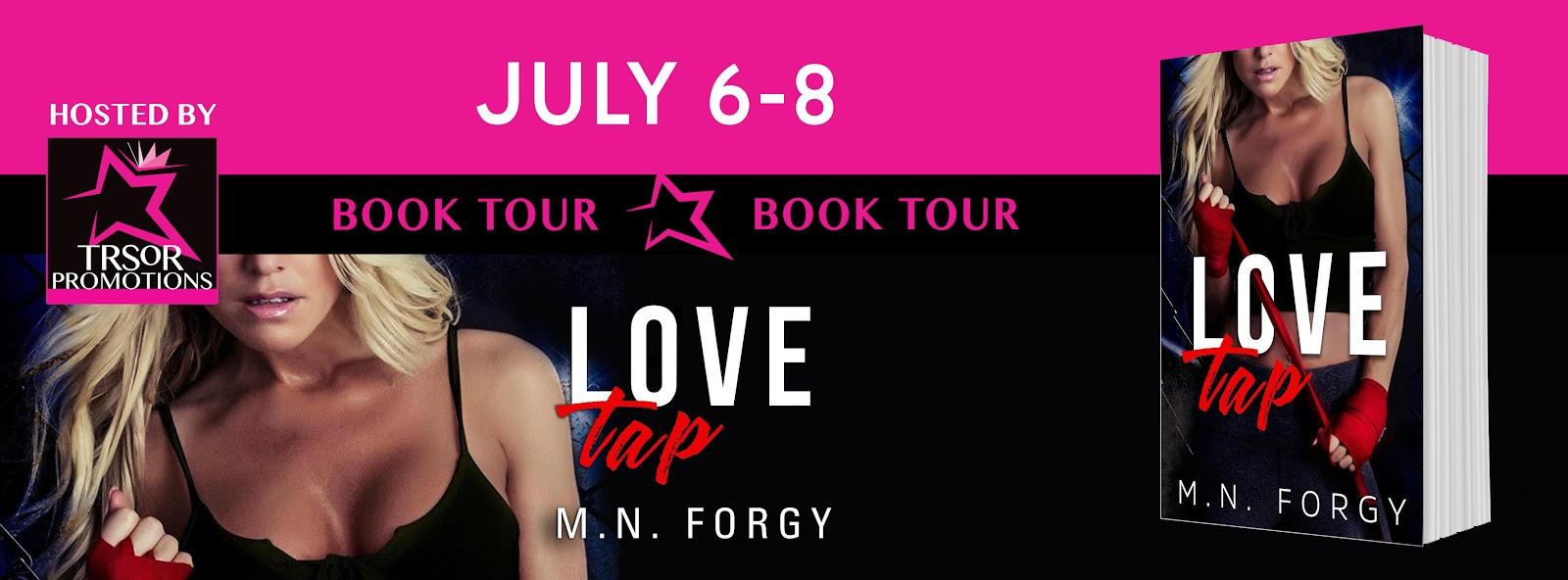 LOVETAP_BOOK_TOUR.jpg