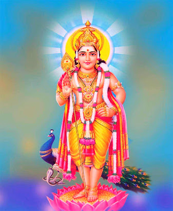 free download devotional songs tamil
