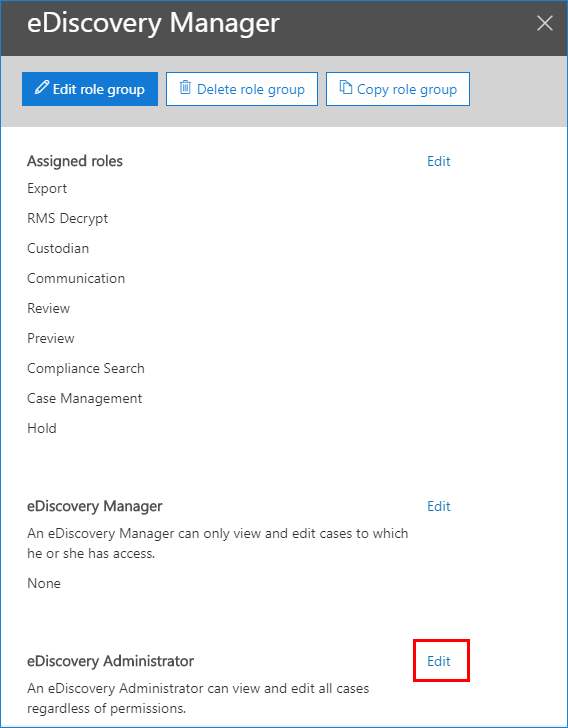 Export Office 365 archive mailbox to PST