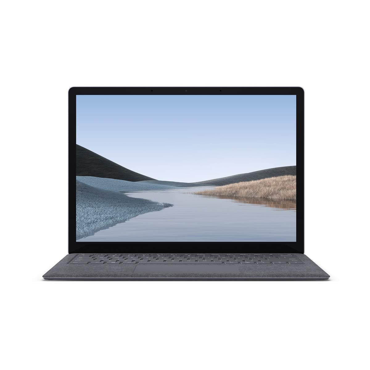 Best Most Expensive Laptops
