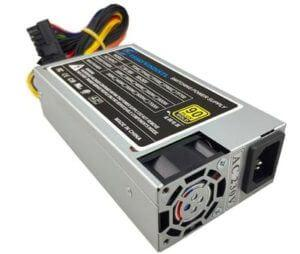 atx power supply pc