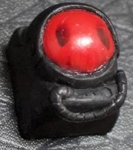 KeyKollectiv - Kosmonavt