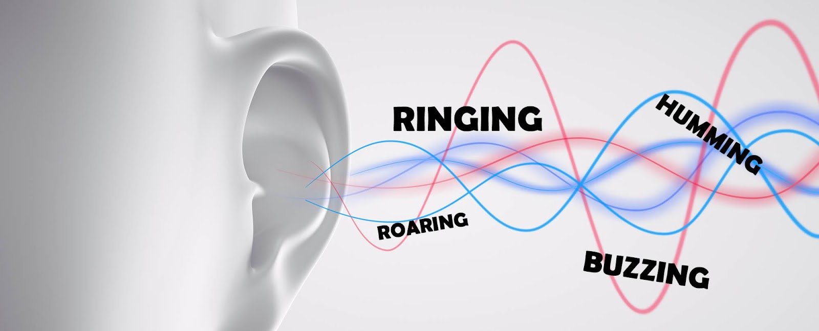What is Tinnitus | Ringing in Left, Right or Both Ears – Hearing Excellence