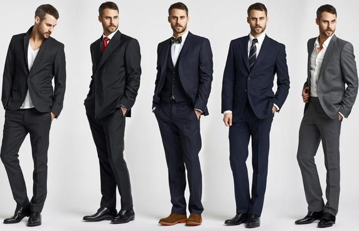 formal-wear-teaser-ny.jpg
