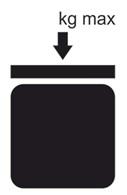 обозначение на коробке при перевозке