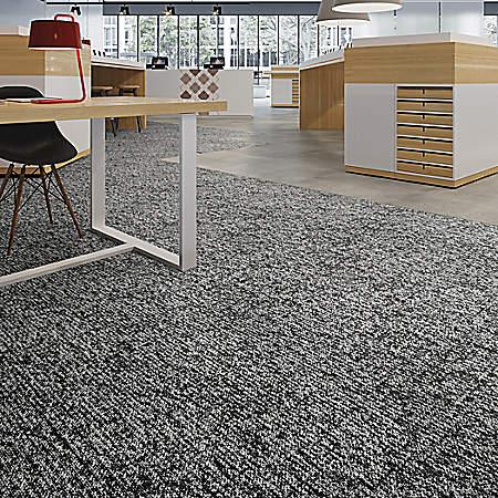 Image result for carpet
