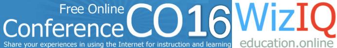CO16 WizIQ.png