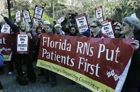 http://photo.pds.org:5012/cqresearcher/file.php?path=/images/CQ_Researcher/r20120210-nurseprotest.jpg