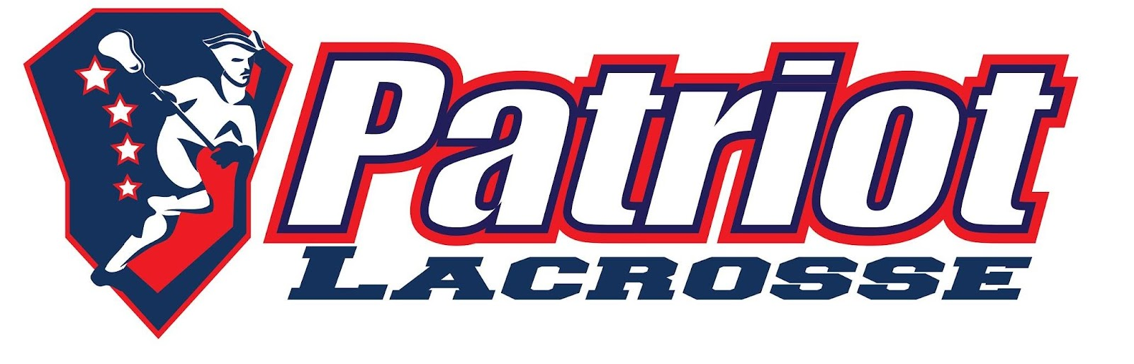 PatriotLacrosse_2015 (1)-02.jpg