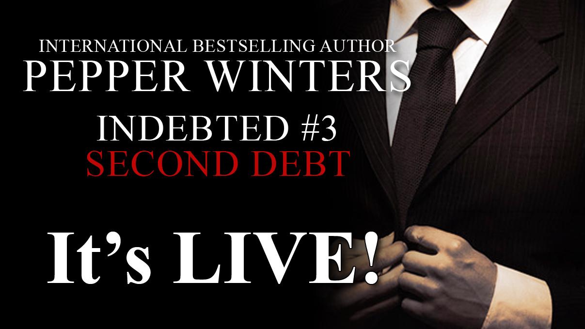 second debt - live.jpg