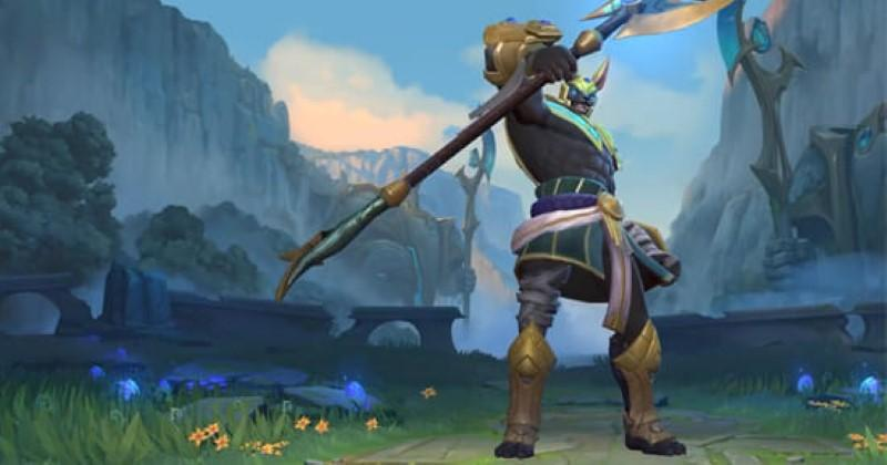 nasus-guide-league-of-legends-wild-rift