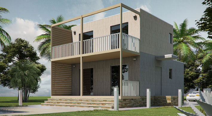 modelos-casa-prefabricada-madera