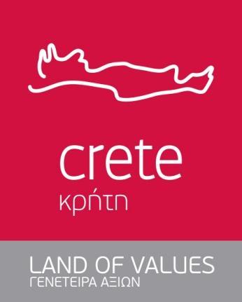 C:\Users\gramagro2\AppData\Local\Temp\logo_Crete.jpg