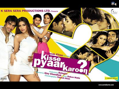 Kisse pyaar karoon full movie in hindi download free audioexpertos.