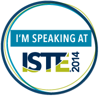 iste2014badge.png