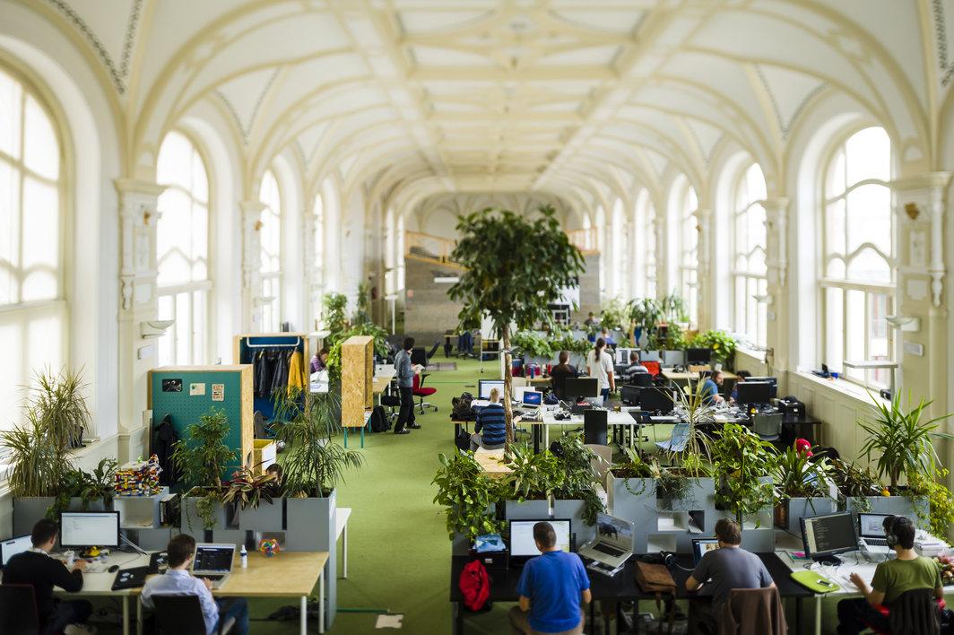 rsz_prezi-office-bp-big.jpg