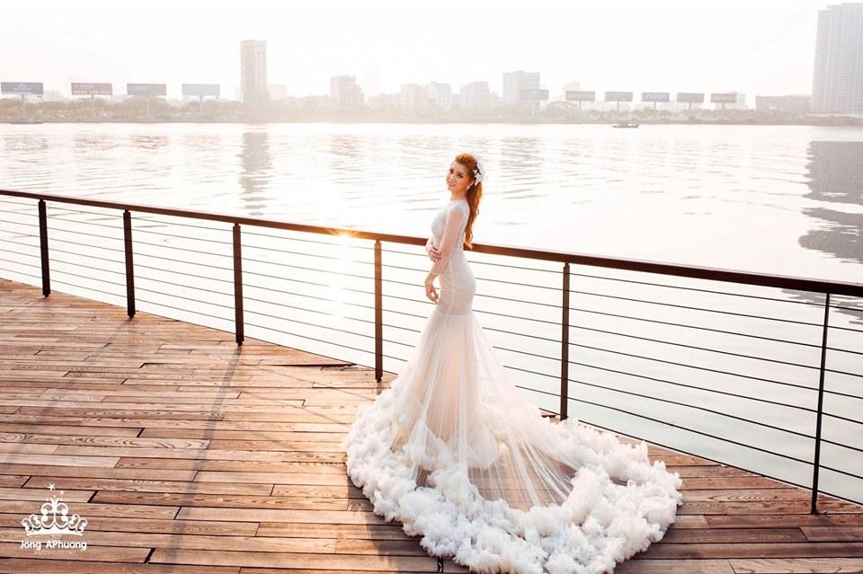 Chụp ảnh cưới đà nẵng ở đâu đẹp