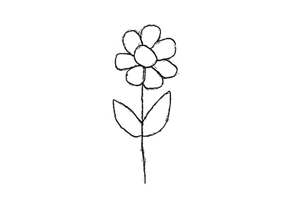 iwanttodraw-1-5-draw-hoa