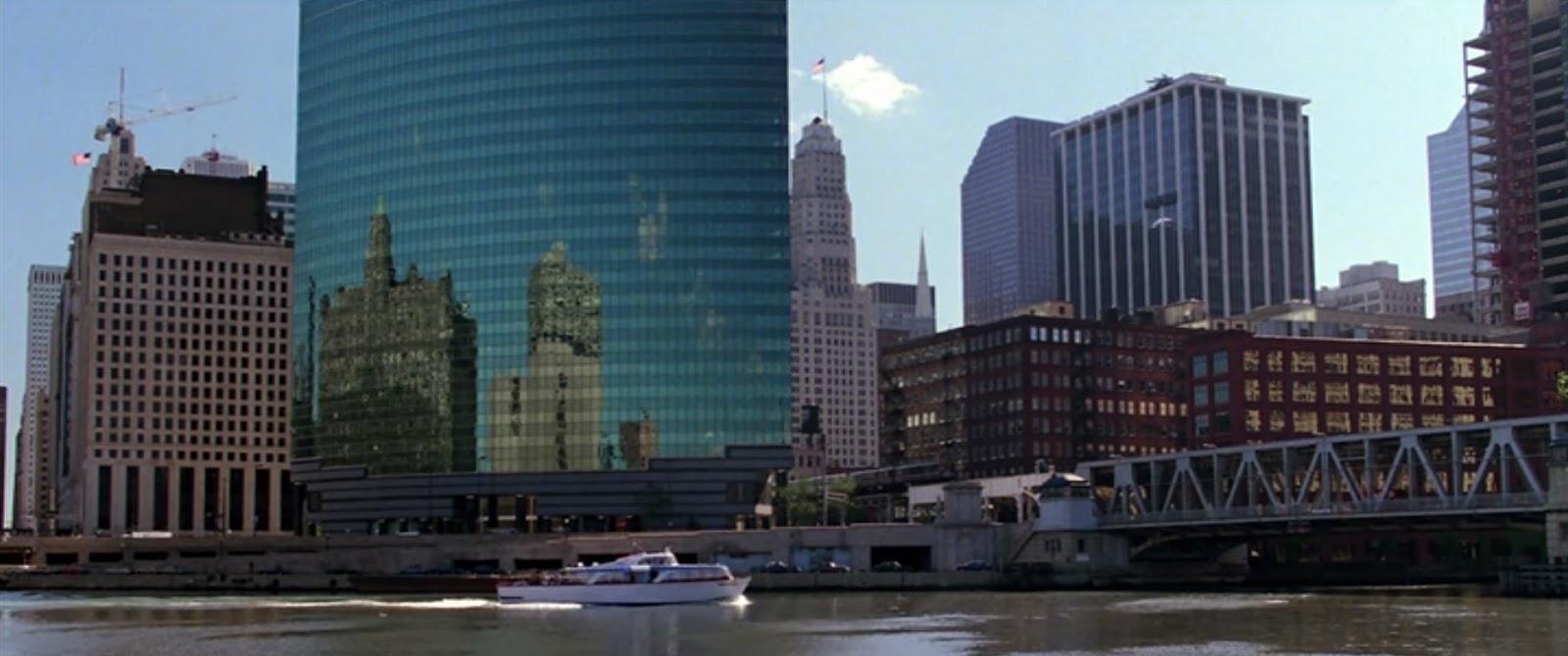 4-chicago.jpg