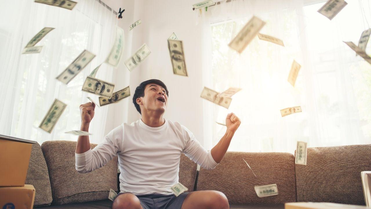 Devenir millionnaire avec le e-commerce