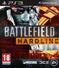 Battlefield_Hardline.jpeg