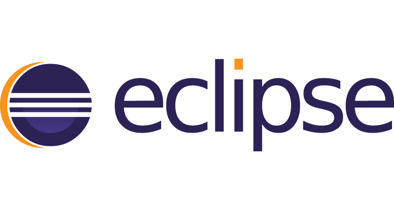 eclipse-800x426.png
