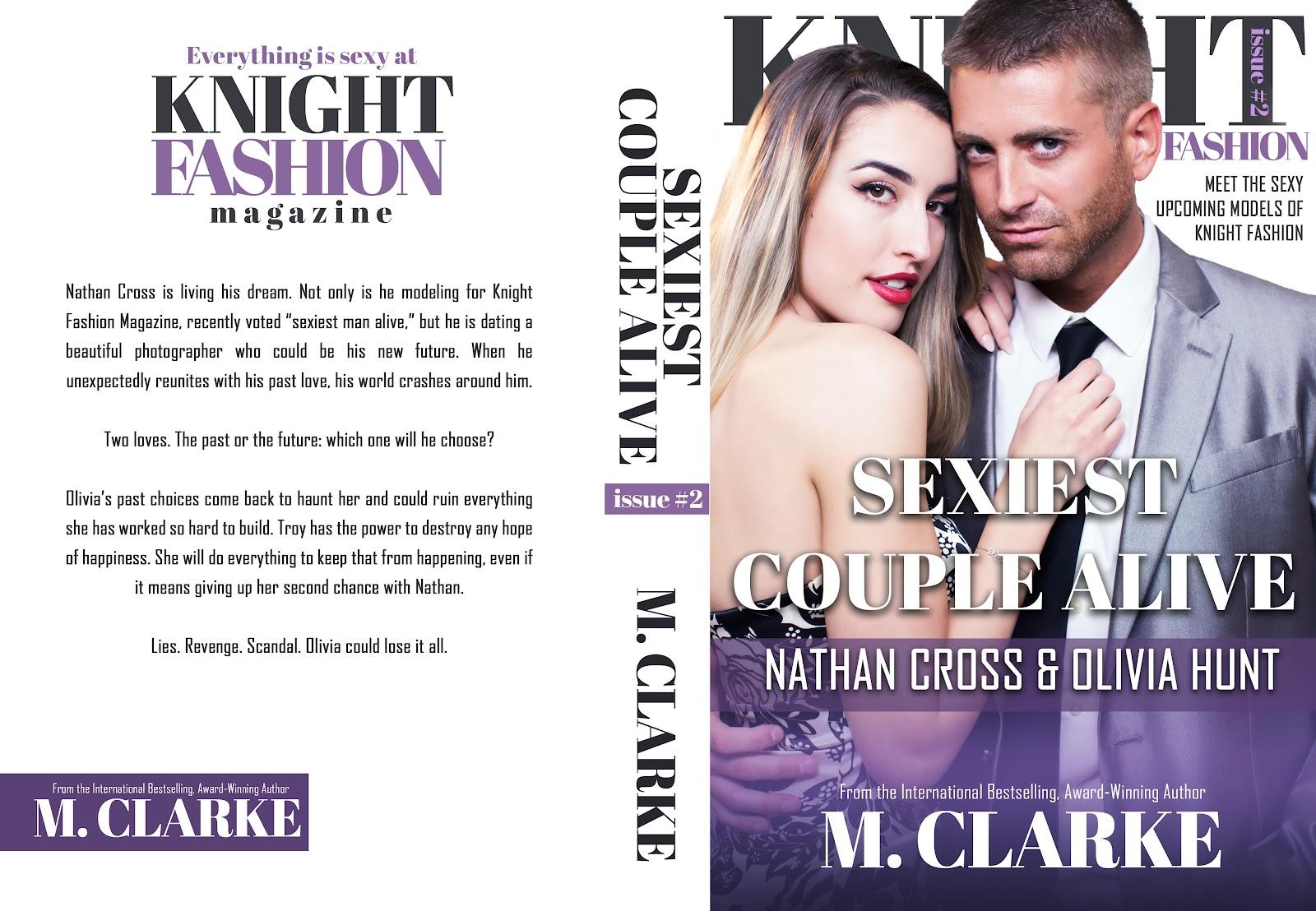 Knight Fashion_SCA_FINAL.jpg