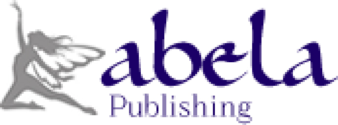 Abela Logo 690 x 256.jpg